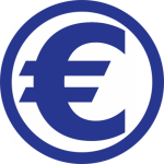 5,5 waarde van de projecten (biljoen €)